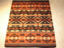 mexican indian rugs new native american blanket pattern tattoo collection