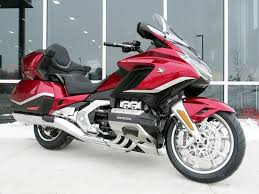 The honda gold wing is a series of touring motorcycles manufactured by honda. 2021 Honda Gold Wing Tour Dct Airbag Abs Apex Cycle Sports