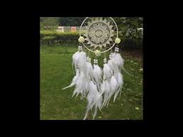 Where To Buy Dream Catcher Beauteous Dream Catcher Earrings Wholesale