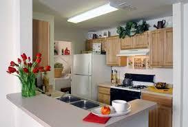 4 Bedroom Apartments In Orlando Florida Www Resnooze Com