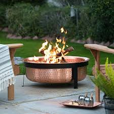 waterproof fire pit cover inspirational fire pit table covers fire pit table cover fire sense round