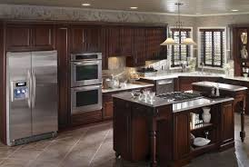 kitchen island cooktop hood stainless stove hood kitchen islands clearance microwave drawer in island stove vents
