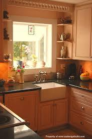Perfect ... Washington Www.aadesignbuild.com Custom Kitchen Design And Remodeling  Ideas, Garden Window, Washington Amazing Ideas