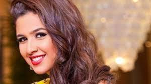 خضوع ياسمين عبدالعزيز لعملية جراحية ودعوات لها بالشفاء العاجل