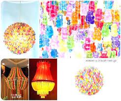 gummy bear chandelier gummy bear chandelier photo 6 of 6 full image for gummy bear chandelier gummy bear chandelier