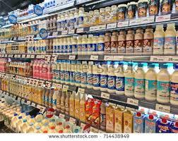market milk yogurt ile ilgili görsel sonucu