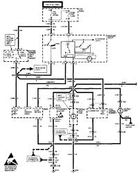 94 gmc k1500 4wd wiring diagram 98 chevy k1500 wiring diagram lights at nhrt