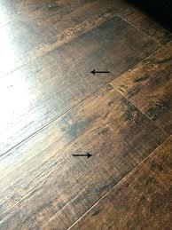 rigid core luxury vinyl plank cork back floor and decor flooring with backing canada luxury vinyl plank linoleum flooring
