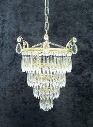art glass lighting chandeliers art glass chandelier medium size of chandeliers glass chandelier antique chandeliers wall art glass