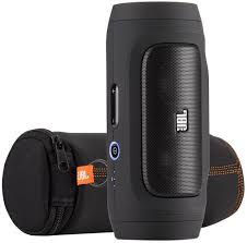 jbl wireless speakers. carry case to keep your device safe jbl wireless speakers e