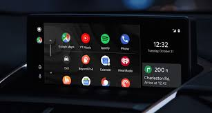Setup Phone Tutorial How To Setup Wireless Android Auto On Non Google