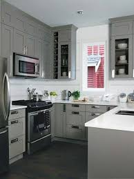 best of kitchen ideas small space and small kitchen ideas for small space u shaped recous