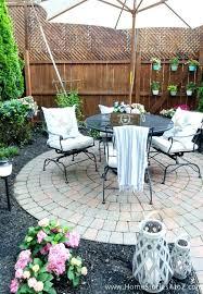 patio floor ideas furniture est inexpensive outdoor flooring options budget diy patio floor ideas