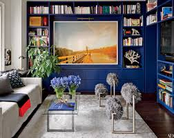 Interior home lighting Rustic Tips For Lighting Art How To Light Artwork In Your Home Tips For Lighting Art How To Light Artwork In Your Home