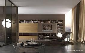 design italian furniture. Living Room Design With Italian Furniture Storage E