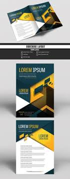 this stock template and explore similar templates at adobe stock brochure business proposal booklet flyer template design layout cover book
