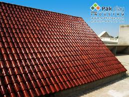 ceramic tiles industry manufacturer suppliers dealers stan
