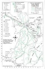 hedden park map hedden park dover nj \u2022 mappery Loantaka Park Trail Map lewis morris park trail map 114 Loantaka Way Madison NJ