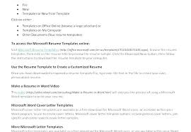Cover Letter Upload Format How To Make A Resume Online Upload Resume Online Create Template