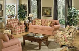 country living room furniture. Interesting Room Fancy Country Living Room Furniture Sets Attractive Inspiration  All Dining To T