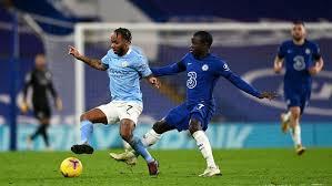 Do not miss manchester city vs chelsea match. Chelsea Vs Man City The Blues Tak Gentar Main Terbuka