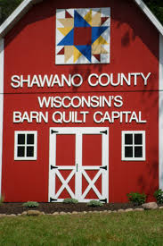 """Field Trip- Barn Quilts 