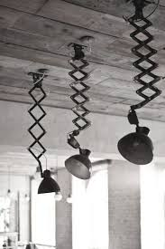 industrial track lighting.  track luxury industrial track lighting systems 45 for pipe with  to z