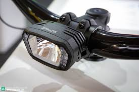 Lupine Lights Lupine Sl X And C 14 2020 More Light For Your E Bike E