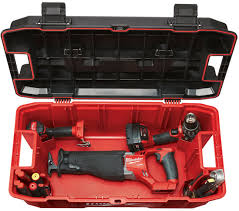 milwaukee stackable tool box. milwaukee 48-22-8020 tool box compartments stackable k
