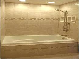 tub wall surround bathtubs bathtub tile wall surround bath wall tile patterns bathroom tub wall tile