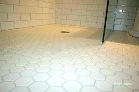 marble shower floor marble shower floor mosaic shower floor tile modern shower floor tile and hexagonal