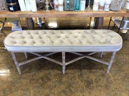 homesense coffee table fresh am dolce vita a roundup of brass and glass coffee tables