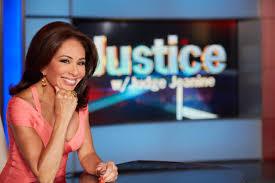 Judge Shapiro Tv Show - Vtwctr