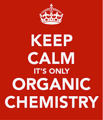 organic chemistry online help salisbury university chemistry chemistry faculty salisbury university middot chemistry help online organic chemistry basics i will