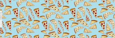 pizza tumblr background. Contemporary Pizza Download Background To Pizza Tumblr