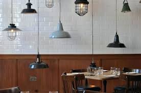 warehouse style lighting. Industrial Style Light Fixtures Lighting Trend Offers Many Looks For Styles Blog Warehouse D
