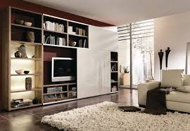 Awesome And Beautiful Living Room Cabinets With Doors Excellent Ideas Living  Room