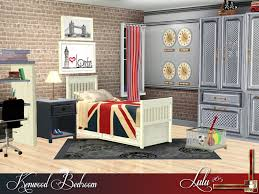 sims 3 cc furniture. Sims 3 Cc Furniture The Resource