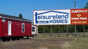 Small Picture Manufactured Homes Park Model Sales Albany Oregon