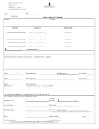 Free Medical Invoice Template Excel Word Doc Bill Adobe