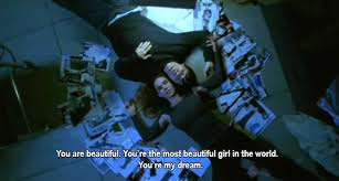 Requiem For A Dream Quotes Best Of Requiem For A Dream Gif Tumblr