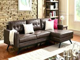 couches for small living rooms. Sectionals For Small Rooms Living Room Sectional Sofa Sofas New . Couches I
