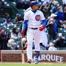 Program within @mayoclinicgradschool is currently accepting applications! Javier Baez Javy23baez Instagram Photos And Videos