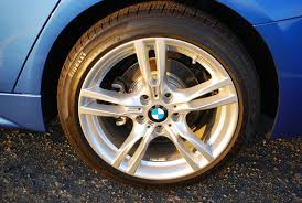 All BMW Models 2014 bmw 328d xdrive : Review: 2014 BMW 328d xDrive Sports Wagon | Car Reviews and news ...