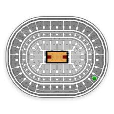 United Center Section 312 Seat Views Seatgeek