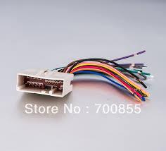 nissan hardbody wiring harness nissan image wiring 1991 nissan d21 radio wiring diagram wirdig on nissan hardbody wiring harness