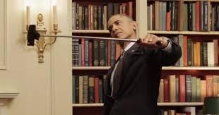 Image result for obama selfie pics