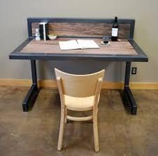 kraftig desk by deliafurniture on etsy home living furniture office furniture awesome home office furniture john schultz