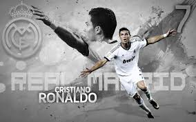 cristiano ronaldo best hd wallpapers in