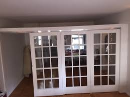 sliding french doors office. Home Design : Sliding French Doors Office Sprinklers Building Designers The Most Awesome